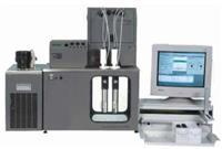 纸浆及纤维素粘度测试系统 VISCO PULP VISCO PULP