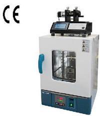 毫米级恒温程控提拉涂膜机 PTL-MMB02