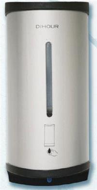 自动感应皂液器 DH2000、DH2001、DH2002