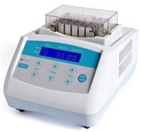 干式恒温器(加热型) DTH 100