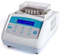 干式恒温器(制冷型) DTC 100