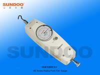 指针式推拉力计 SN-50