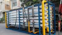 专业纯水、超纯水、废水处理、回用水、直饮水、等成套设备;纯水机、滤芯、砂、碳、树脂、混床柱