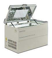 标准型大容量光照全温度恒温培养振荡器 SPH-211B-GZ、SPH-211C-GZ