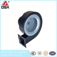 风淋室风机 DSX-5