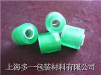 缠绕膜,气泡垫,珍珠棉