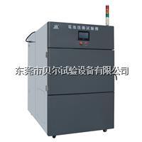 GB31241电池洗涤实验装置 BE-8109