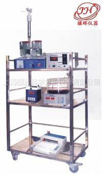 自動核酸蛋白分離層析儀 LC系列(梯度混合層析儀)