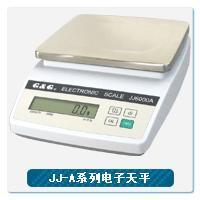 电子天平  JJ2000A   JJ3000A  JJ5000A   JJ6000A   JJ8000A