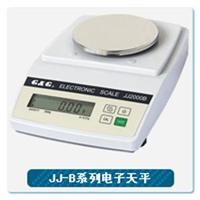 电子天平 JJ2000B  JJ3000B