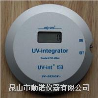 UV-Int150能量計