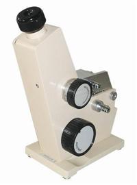 阿贝折射仪  WYA-2WAJ
