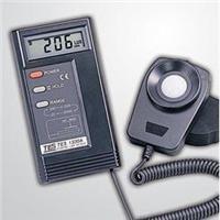 數字式照度計 TES1330A