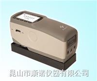 高精度色差仪 SN600