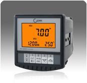 pH/ORP 控制器 PH5000