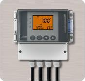 pH   ORP控制器 PH5500