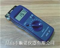 SD-C50感应式木材测湿仪 SD-C50