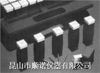 爱生EISEN针规 EH系列 间隔0.005mm