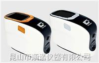 分光测色仪 CS-580A