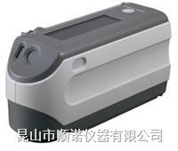 CM-2500c分光測色計 CM-2500c