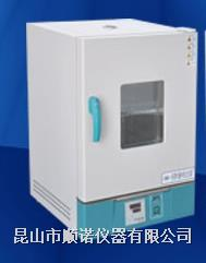 GRX干热消毒箱