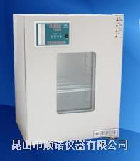DH电热恒温培养箱系列  DH