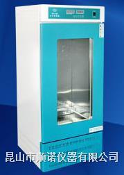 SPX-BE生化培养箱系列(功能型)  SPX-BE