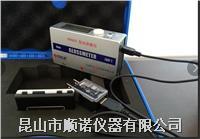 MN6-H金属光泽度仪