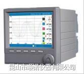 溫濕度記錄儀 RXM