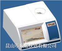 全自动折光仪 JH300/JH500