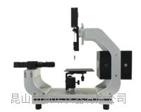 SN-7000全自動水滴角測定儀