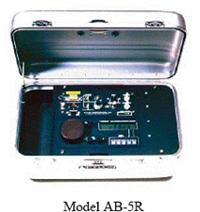 AG官网 检测仪 AB-5R