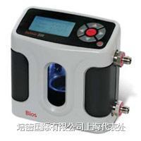 气体流量校准仪 Definer 220