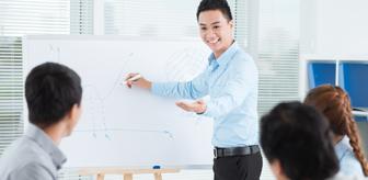 培訓機制:公司為每位員工提供豐富多彩的培訓機會,及為員工量身定制培訓計劃,**提升員工技能;