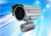 深圳盼宝推出红外30米强光抑制红外摄像机 PB-FZ3240