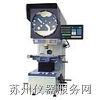 投影仪 CPJ-3000Z系列