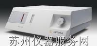 水份快速测定仪 电化学水份测定仪-WDS400