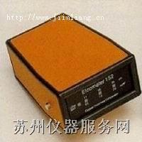 膜厚计 铜箔厚度比较仪