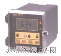 余氯控制器 浊度/余氯控制器