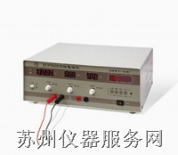 电泳仪 中压大电流三恒电泳仪-DYY-11B