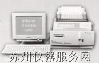 生化分析仪 半自动生化分析仪-BTR-815A