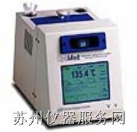 熔点仪 全自动熔点仪-OPM100