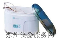 超声波清洗机 超音波洗淨器(標準型)                     LEO