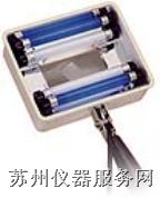 UV紫外线灯 带三倍放大镜的Q系列紫外线灯