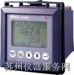 溶氧&温度控制器 BD-6308DT