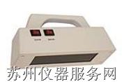 手提式紫外灯 (BD-TN100)   BD-TN100