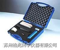 附著力刮刀 BD-903-01 附著力刮刀