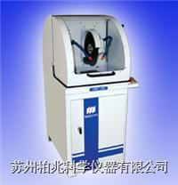 手动切割机 手动切割机BD-LDQ350/450