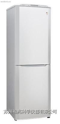 海尔医用冷藏冷冻箱HYCD-205 HYCD-205