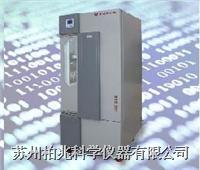 光照培养箱  BSG-250(**)